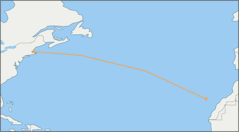vde-to-bos