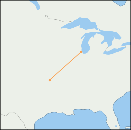 xna-to-ord