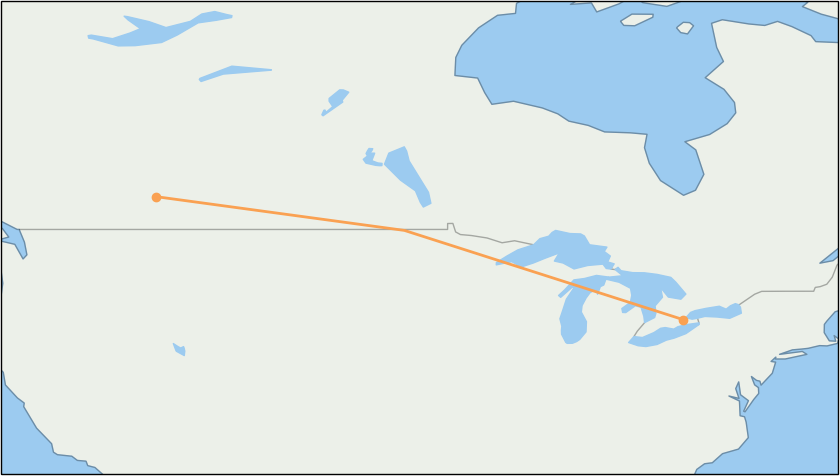 yhm-to-yyc