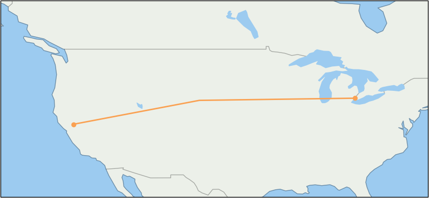 yqg-to-smf