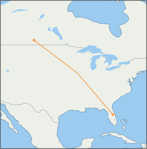 yqr-to-mco