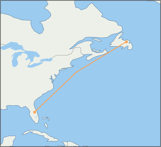 yqx-to-mco