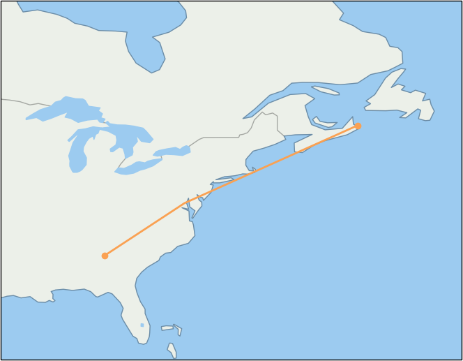 yqy-to-atl