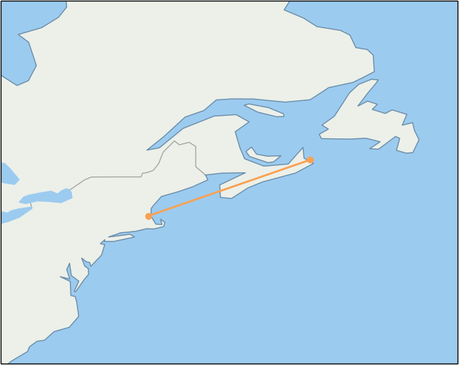yqy-to-bos