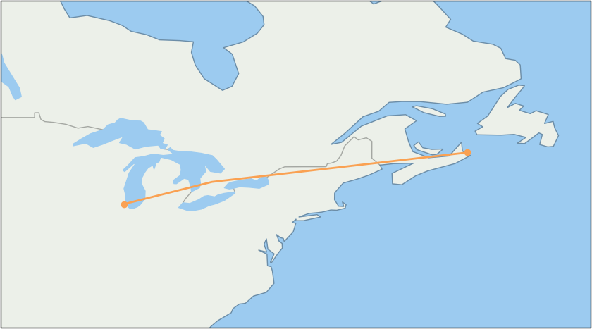 yqy-to-ord