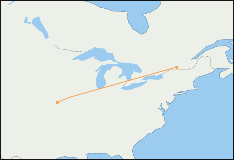 yul-to-mci