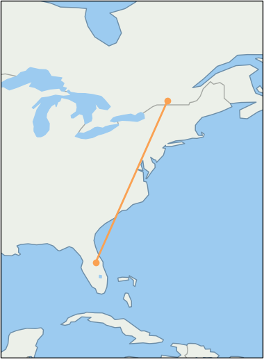 yul-to-mco