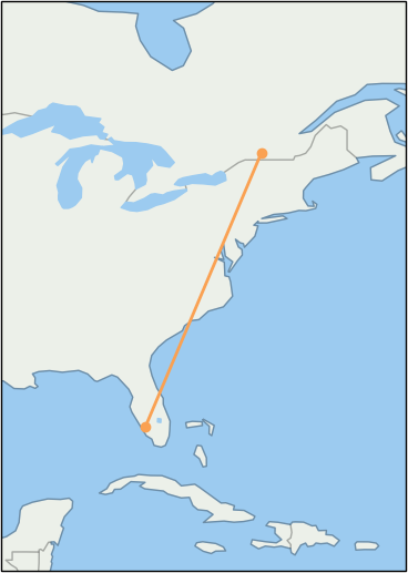 yul-to-rsw