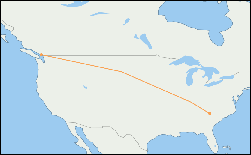 yvr-to-gsp