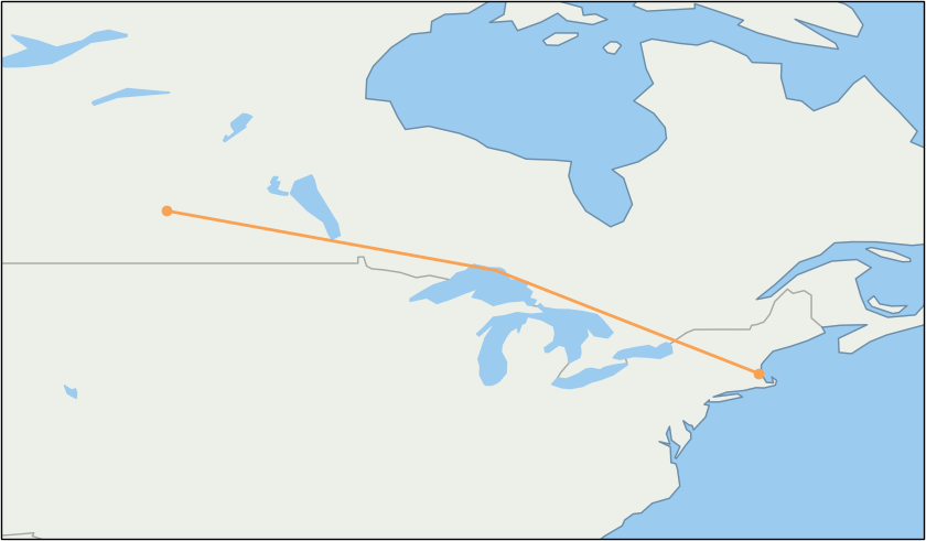 yxe-to-bos