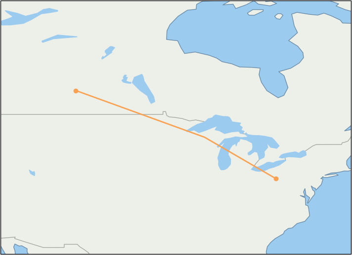 yxe-to-pit