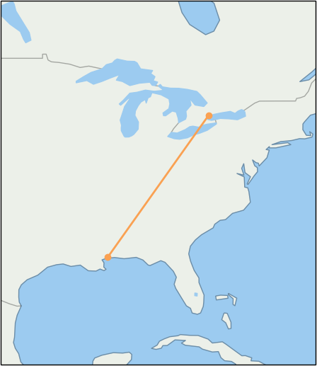 yyz-to-gpt