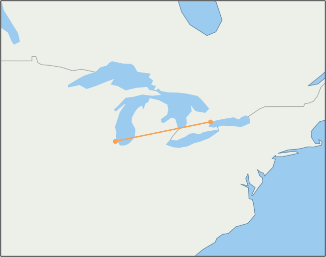 yyz-to-ord