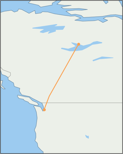yzf-to-sea