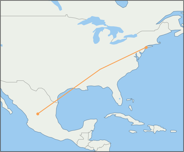 zcl-to-jfk