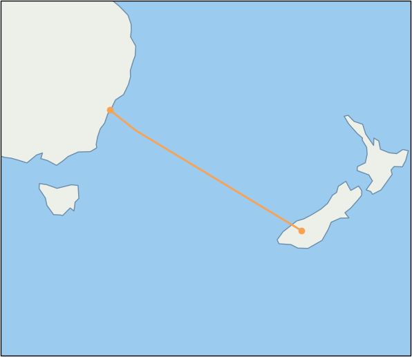 zqn-to-syd